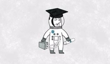 31-01-2013 profesion astronauta