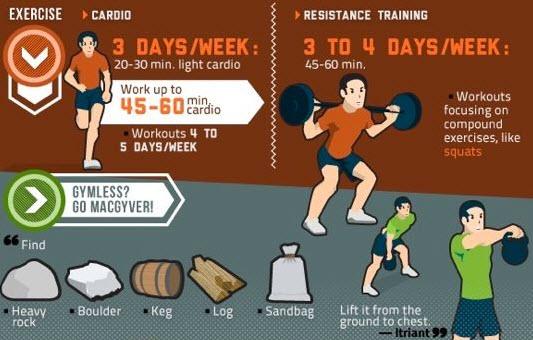09-02-2013 rutina de ejercicios