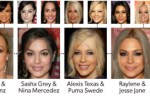 20-02-2013 rostro de mujer sexy