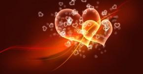 dia de san valentin 2013 3