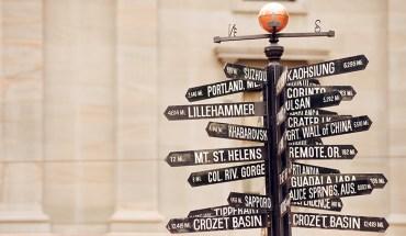 Turismo, viajes, vacaciones alternativas con descuentos