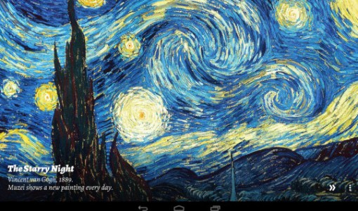Wallpapers-fondos-de-pantalla-arte-para-Android-540x3231