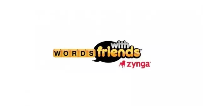 How many of each letter is in Words with Friends word-grabber - word with the letters