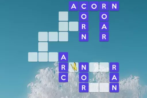 ᐅ Wordscapes Answers for ALL Levels + Review word-grabber