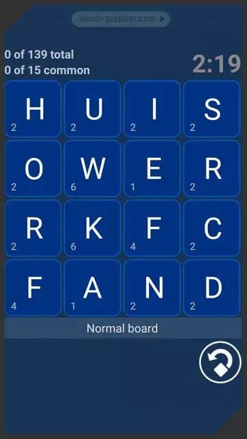 WordHero Review - A Diamond in the Rough word-grabber