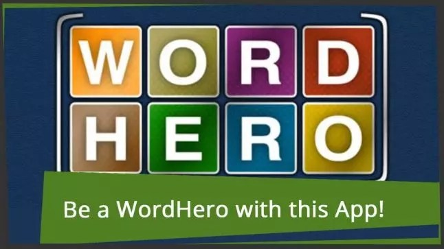 ᐅ Letter Sorting Make words from letters with the word generator