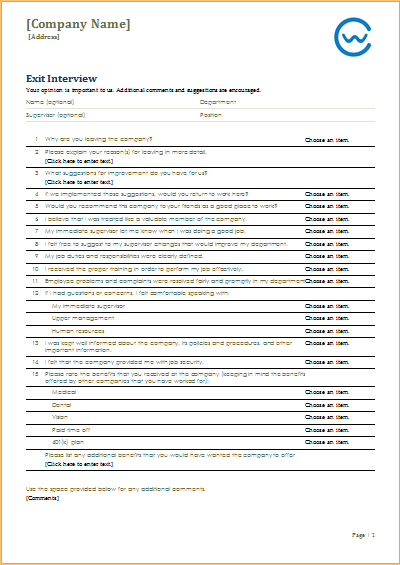 resume format for job interview ms word resume format 2017 20 free word templates job leaveexit