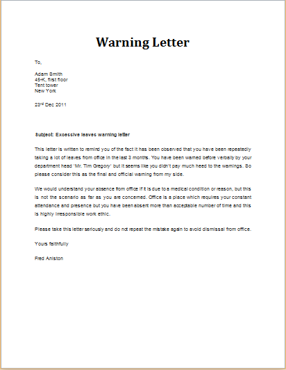 Hotels And Pubs For Sale In Sa City Country Listings Sample Warning Letter Poor Work Performance Cover Letter