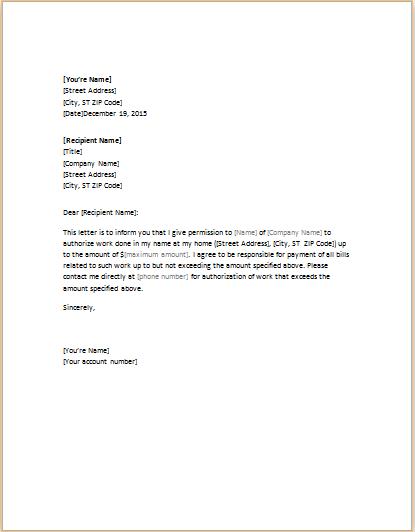 Request letter format of bank statement compilation of essays sample letter requesting bank statements cover templates spiritdancerdesigns Images