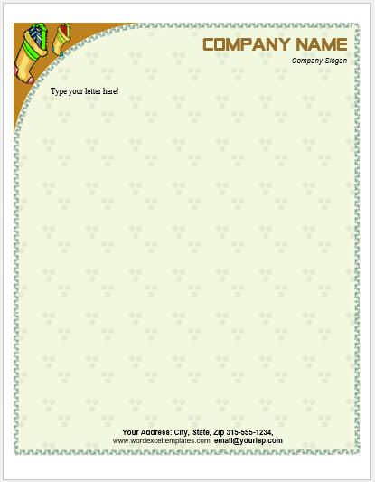 Microsoft Word Diary Template diary paper template selimtd 78