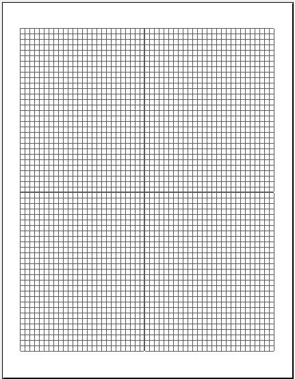 Excel Graph Paper  NodeResumeTemplatePaasproviderCom