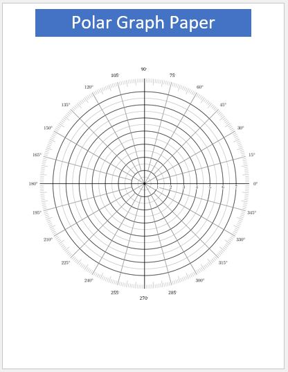 Incompetech Graph Paper 7 Free Documents In ~ Incompetech Graph
