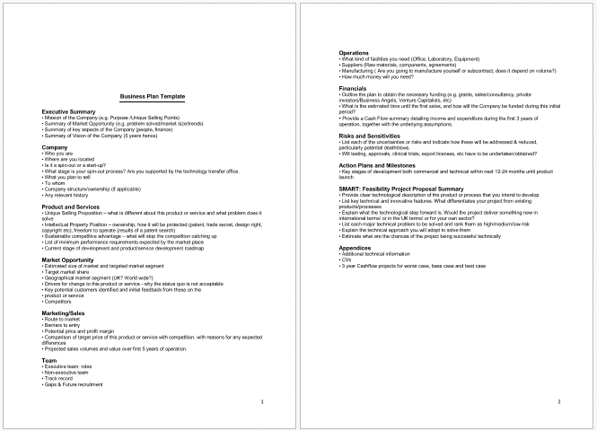 business plan executive summary wording sample resume cover - Executive Summary Example Resume