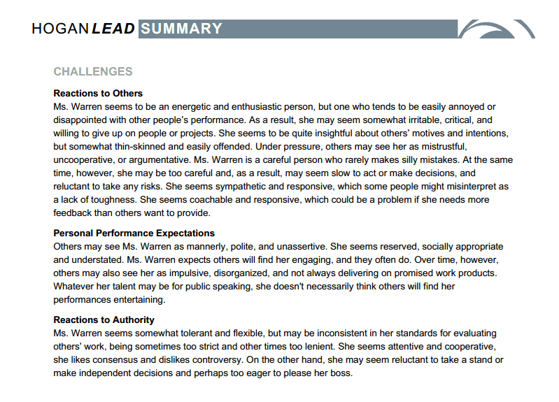 Summary Report Template Word – Weekly Summary Report Template