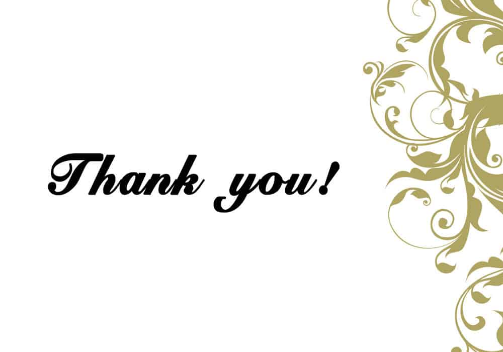 Word 2013 Thank You Card Archives - Word MS Templates - microsoft word thank you card template