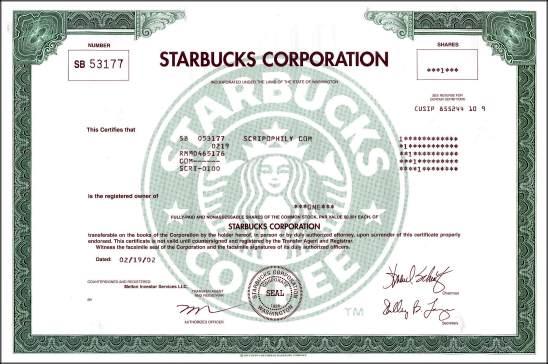 Microsoft certificate templates resume templateasprovider 13 sharestock certificate templates excel pdf formats microsoft certificate templates yadclub Choice Image