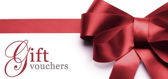 Doc Gift Voucher Template Word 17 Best ideas about Free Gift – Gift Voucher Template Word