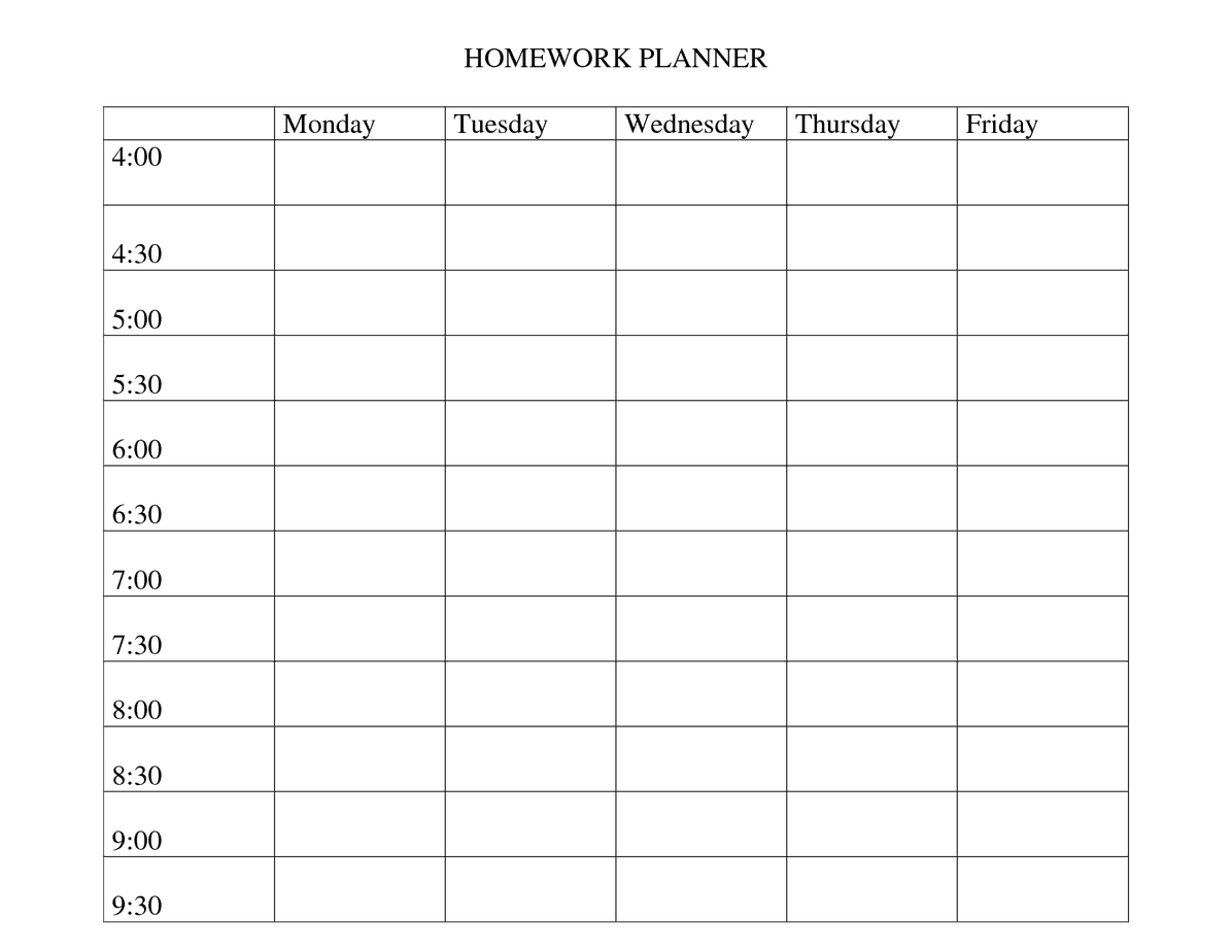 School Calendar Template 2018 2019 School Year Calendar 16 Homework Templates Excel Pdf Formats