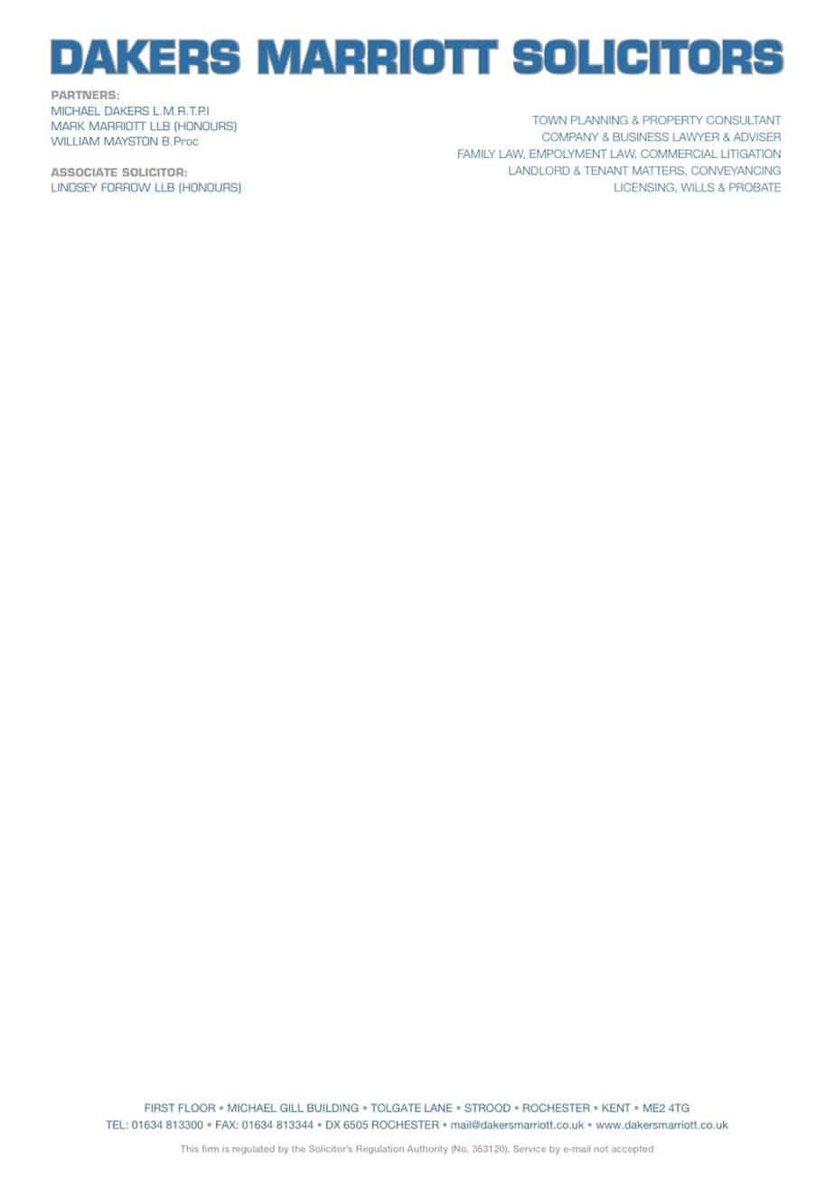 resume letterhead examples resume format download pdf