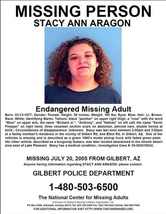 Missing Person Template Microsoft Word Flyer For Potluck - missing persons template