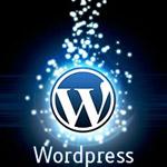 wordpress-poster