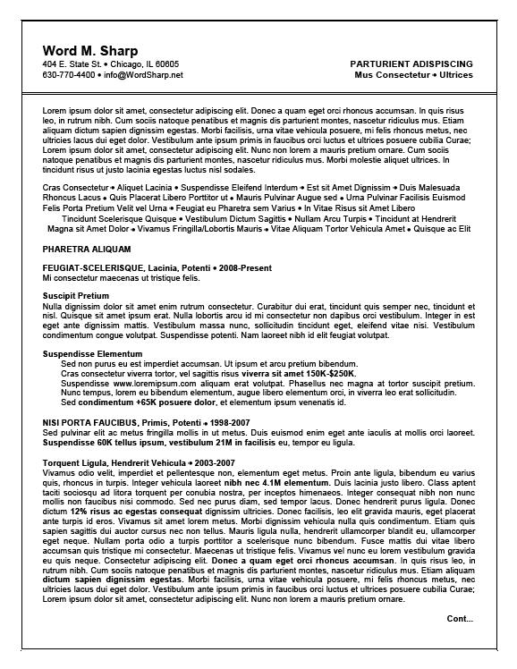 concept paper for dissertation essay topics for seniors esl
