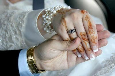 Punjabi Couple Wallpaper With Quotes Engagement Quotes Greetings And Facebook Status Greetings
