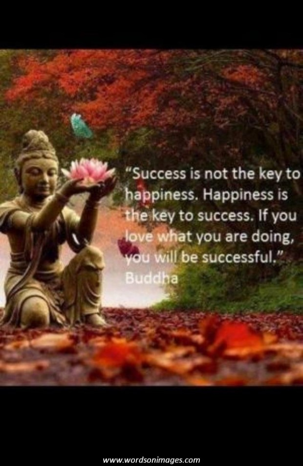 Key to success quotes - Collection Of Inspiring Quotes, Sayings