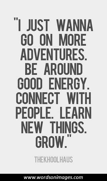 New job quotes - Collection Of Inspiring Quotes, Sayings, Images