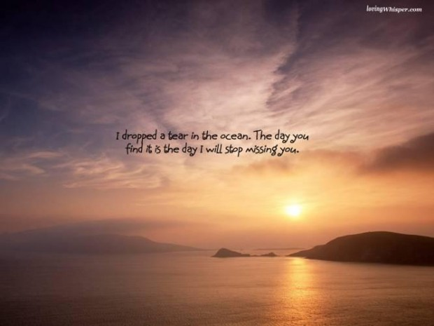 Kenny Chesney Quotes Wallpaper Inspirational Quotes Long Lost Love Collection Of