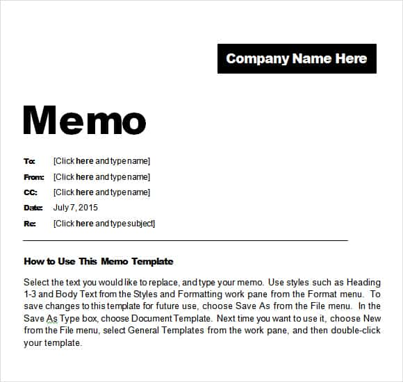memo free - Jolivibramusic