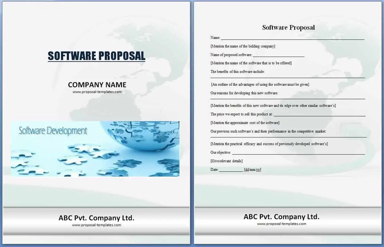 project proposal template url cover letter samples resumes project proposal template url project management templates template tools and life cycle proposal template business project