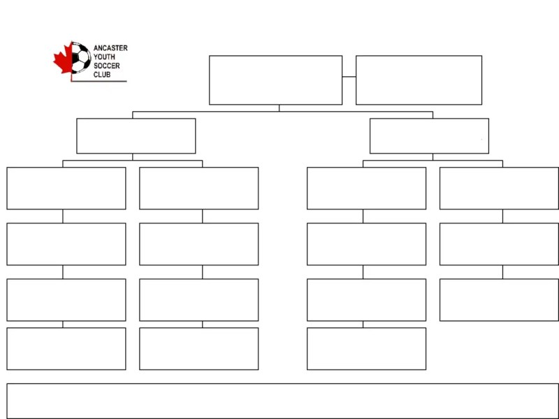 Phone Tree Templates - Excel xlts