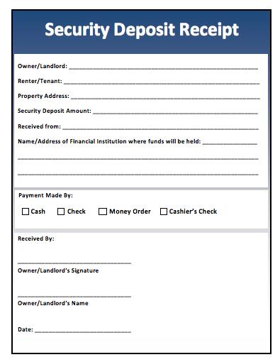 Business plan templates australia