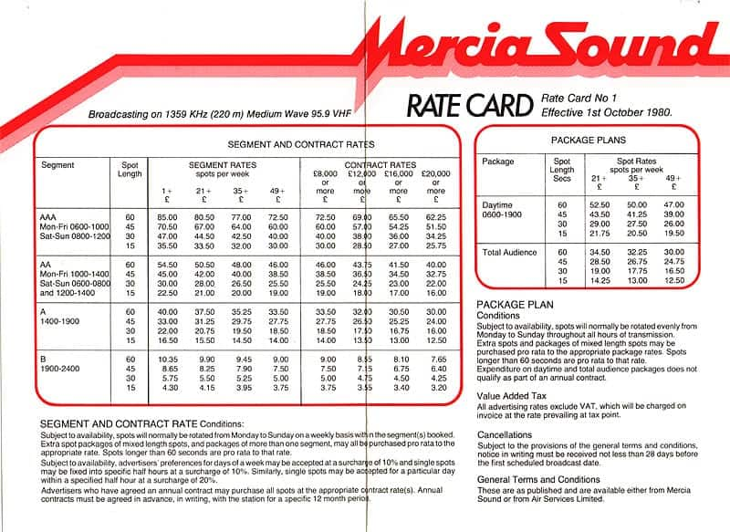 service rate sheet template - Goalgoodwinmetals - rate sheet template