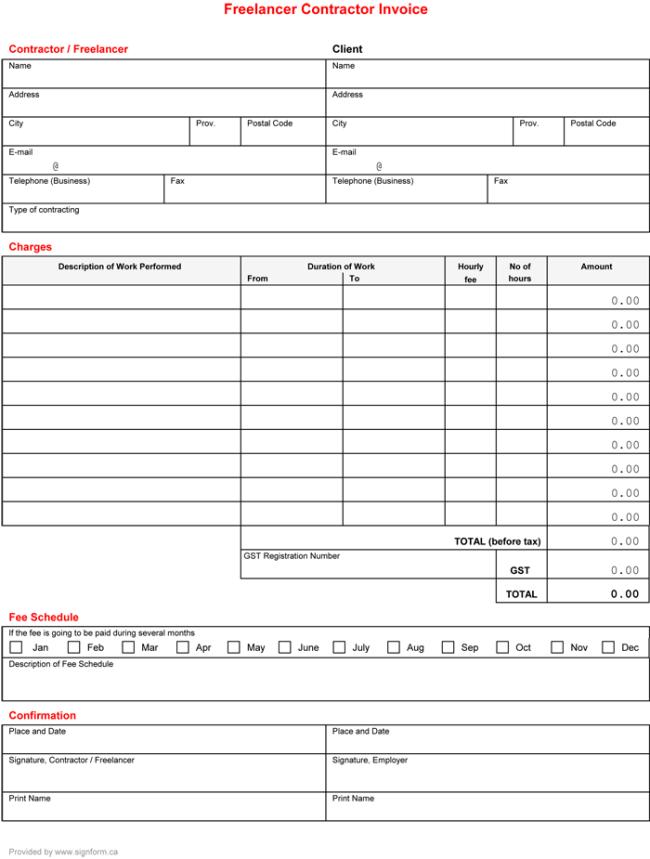 Doc7281057 Interest Free Loan Agreement The Interest Free – Simple Interest Loan Agreement