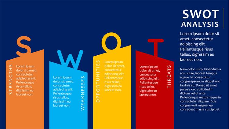 creative word design online