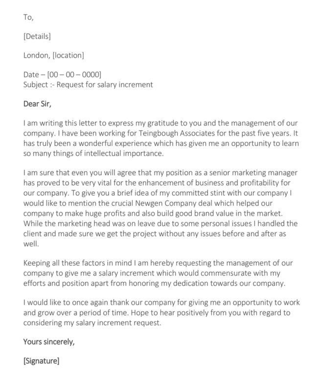 appreciation emails