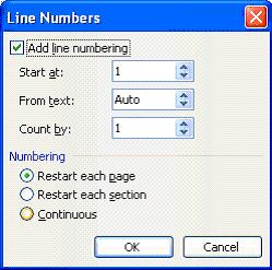 about-line-numbers-2-4.JPG