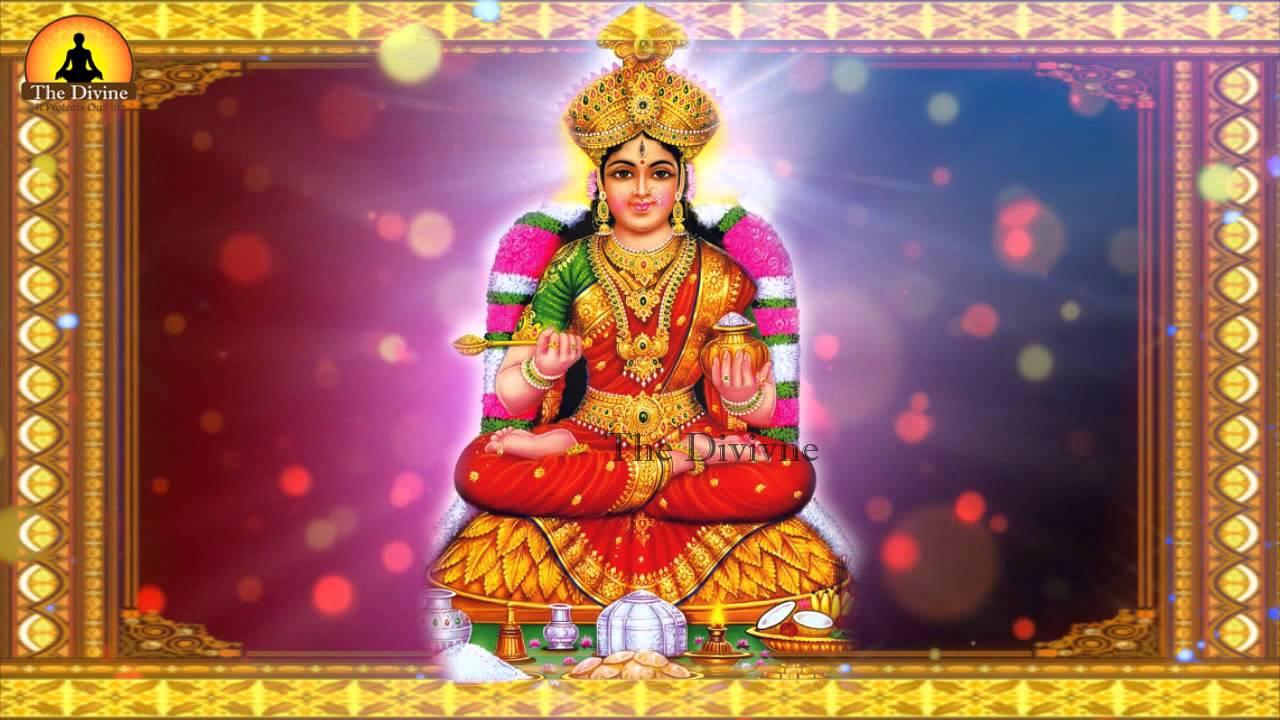 God Shiva Wallpapers In 3d Annapurna Devi Wordzz