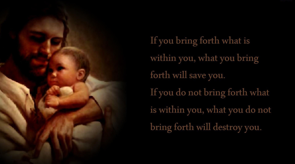 Holi Wallpaper With Quotes In Hindi Jesus Quotes With Jesus And Baby Image 1024x571 Jpg Wordzz