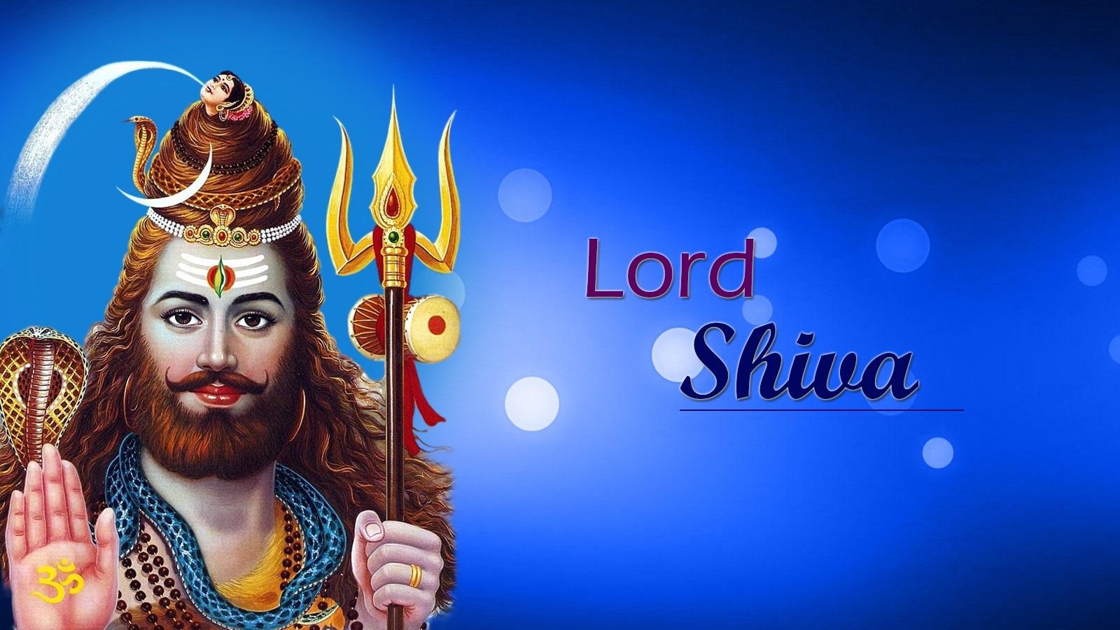 Devo Ke Dev Mahadev Wallpaper Hd Lord Shiva Hd Wallpapers Wordzz