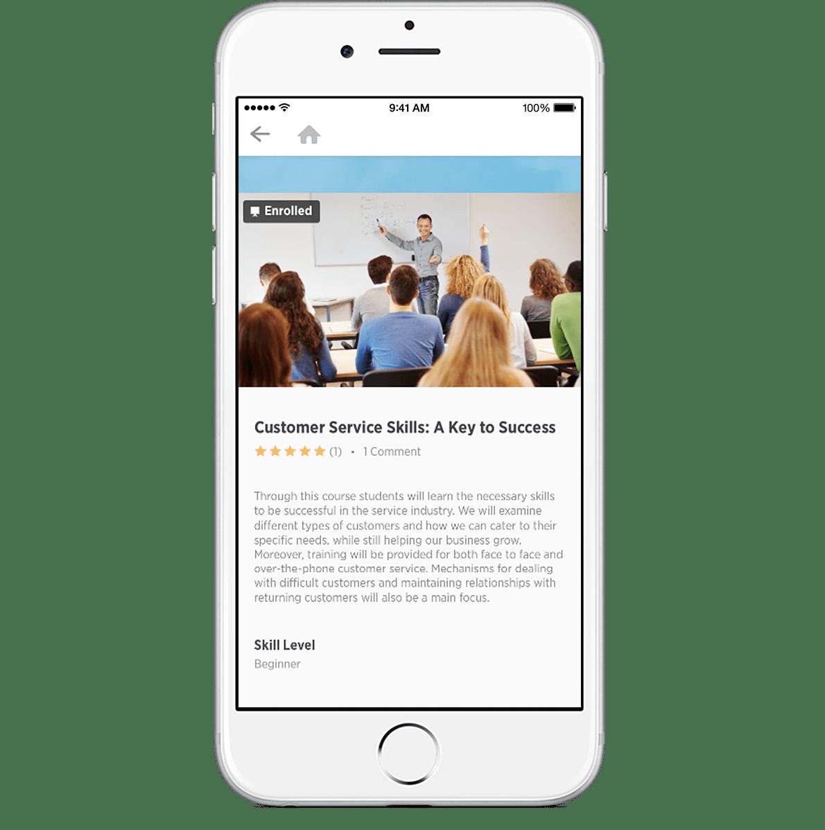 Resume Builder Unc Best Online Homepage University Career Center