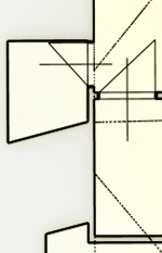 U sv. Jiljí | Exhibition Design