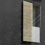 Bělohorská Tenement House | V01