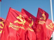 communistpartyofturkey