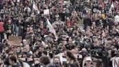protestsinfrance