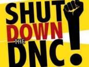 shutdownDNCsm