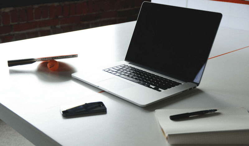 How To Create A Blog: Tips From My Blogging Journey