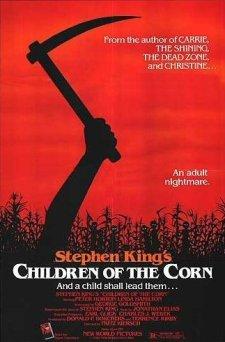 Zealotry + Children = Scary!
